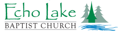 Echo Lake Church